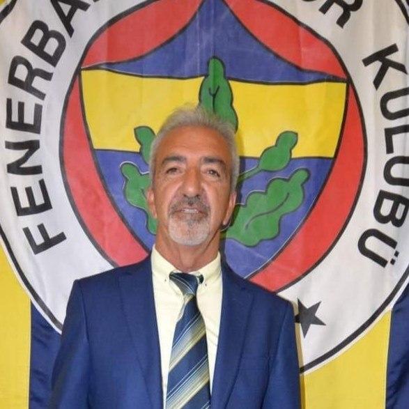 Enis Güler