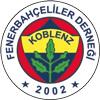 Koblenz Derneği